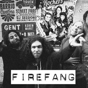 Firefang