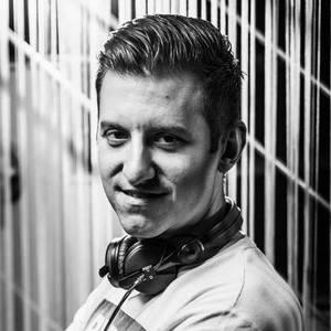 DJ TIM D.