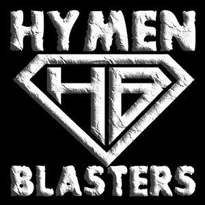 The Hymen Blasters