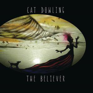Cat Dowling
