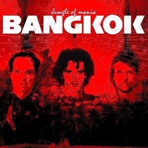 Bangkok The Band