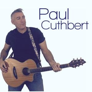 Cuthbert Live