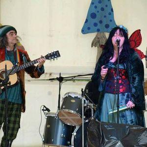 MALACHITE(North Devon Band)  FAN CLUB <3