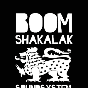 Boomshakalak Soundsystem