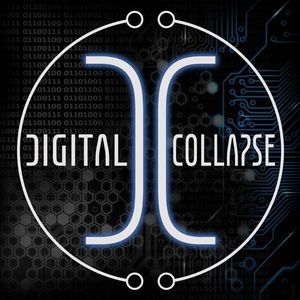 Digital Collapse