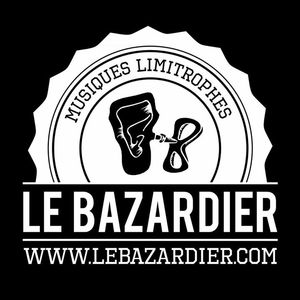 Le Bazardier