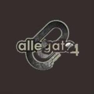 Allegato4 rockmusicband