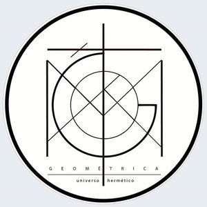Geométrica