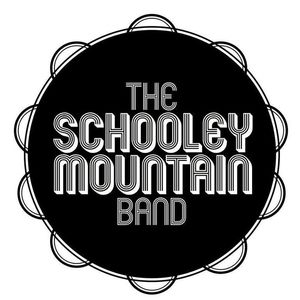 the Schooley Mountain Band