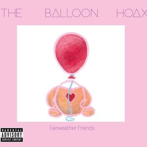 The Balloon Hoax