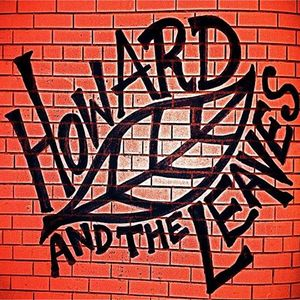 Howard and the Leaves