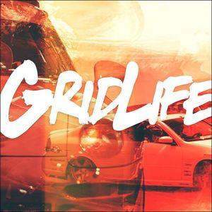 gridlife