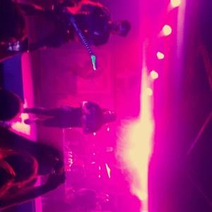 escape nightclub cleveland