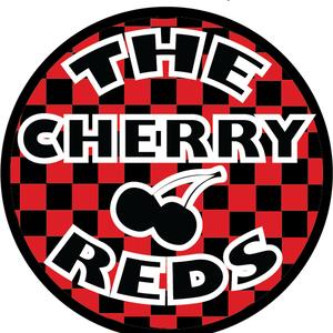 The Cherry Reds