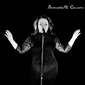 Bernadette Connors Music