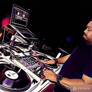 DJ Rich Kid