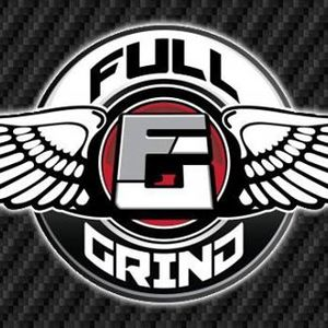 Full Grind Productions