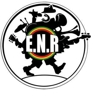 Ensemble National de Reggae ENR