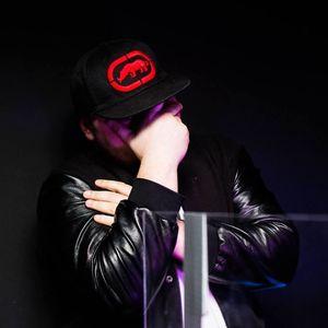 DJ KFADRAT A.K.A DVJ MAT CLUBWALKER