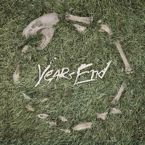 Years End