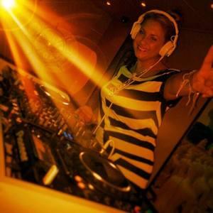 DJ/Producer  JMe Faith