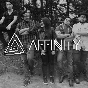 AffinityMx