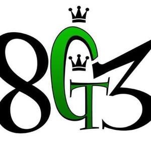 Green Team 803