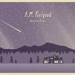 A.M. feelgood