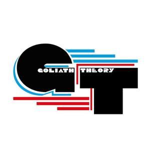 Goliath Theory