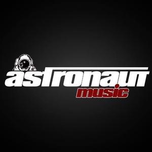 Astronaut Music