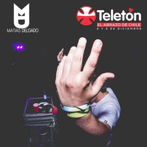 Matías Delgado