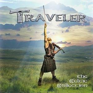 Traveler World Music