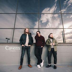 Cavern Company