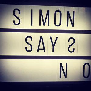Simon (NL)