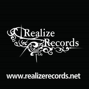 RealizeRecords 리얼라이즈 레코드