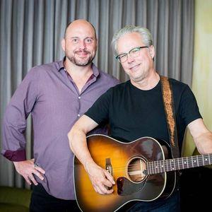 Steve Shelton Music