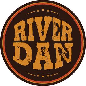 River Dan