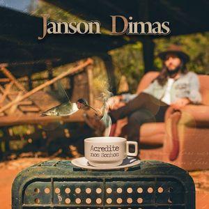 Janson Dimas