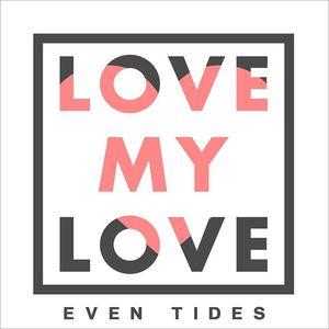 Even Tides