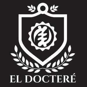 El Doctoré