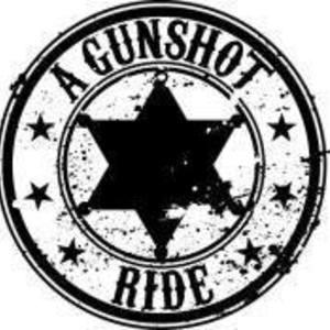A Gunshot Ride