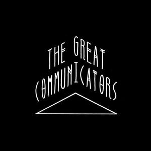 The Great Communicators