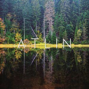Atlin