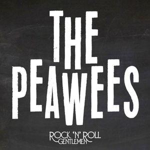Peawees