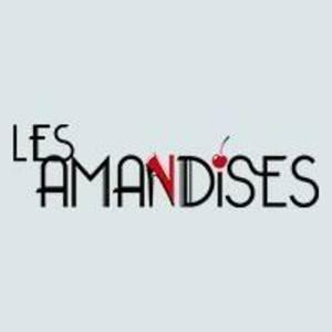 Les Amandises