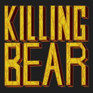 KILLING BEAR