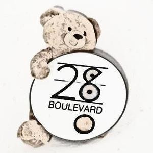 28 Boulevard