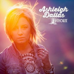 Ashleigh Dallas