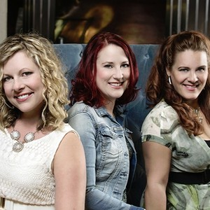 The Whiskeybelles