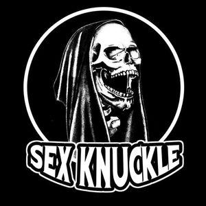 Sex Knuckle